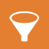 conversion de leads
